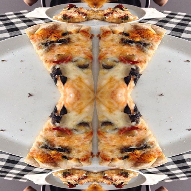 bomonti 65 pizzacı