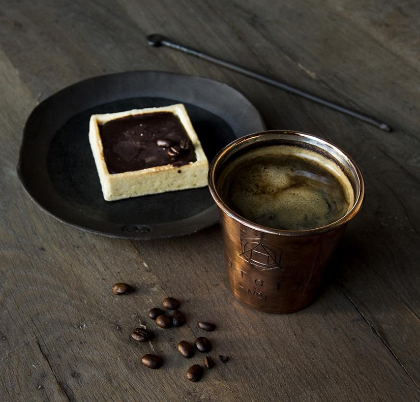 Prototype - Çikolatalı Tart - 7,00 TL (2)