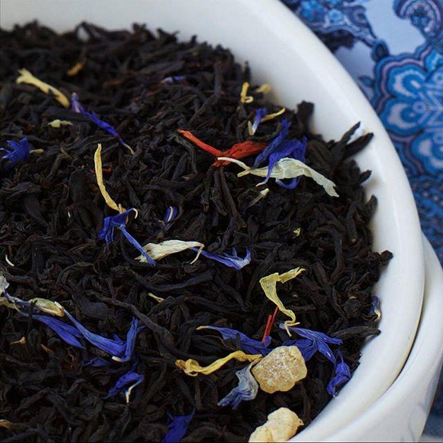 basilur tea çay nasıl demlenir