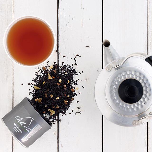 chado tea nasıl demlenir