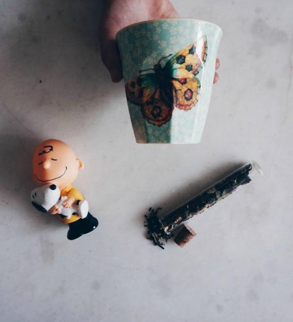 melez tea çay çeşitleri nasıl demlenir_OH! MİS GİBİ ÇAY