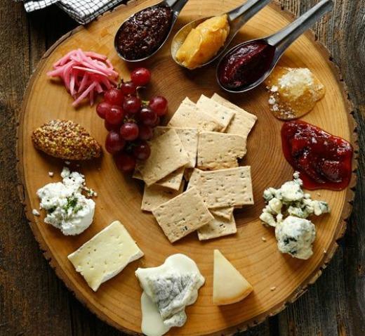 en iyi 10 peynir mehmet yaşin hürriyet