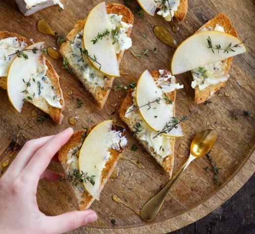 en iyi 10 peynir mehmet yaşin n