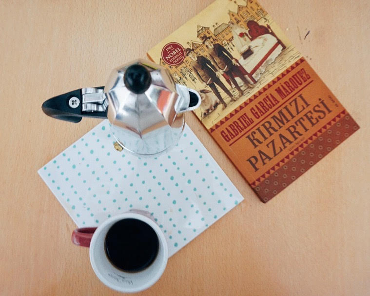 moka pot ile kahve nasıl yapılır