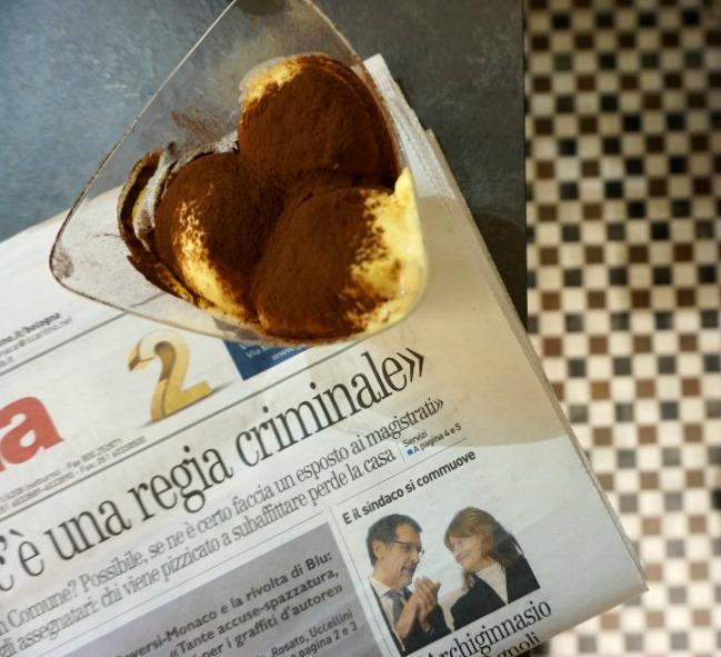 bologna'da ne yenir 69