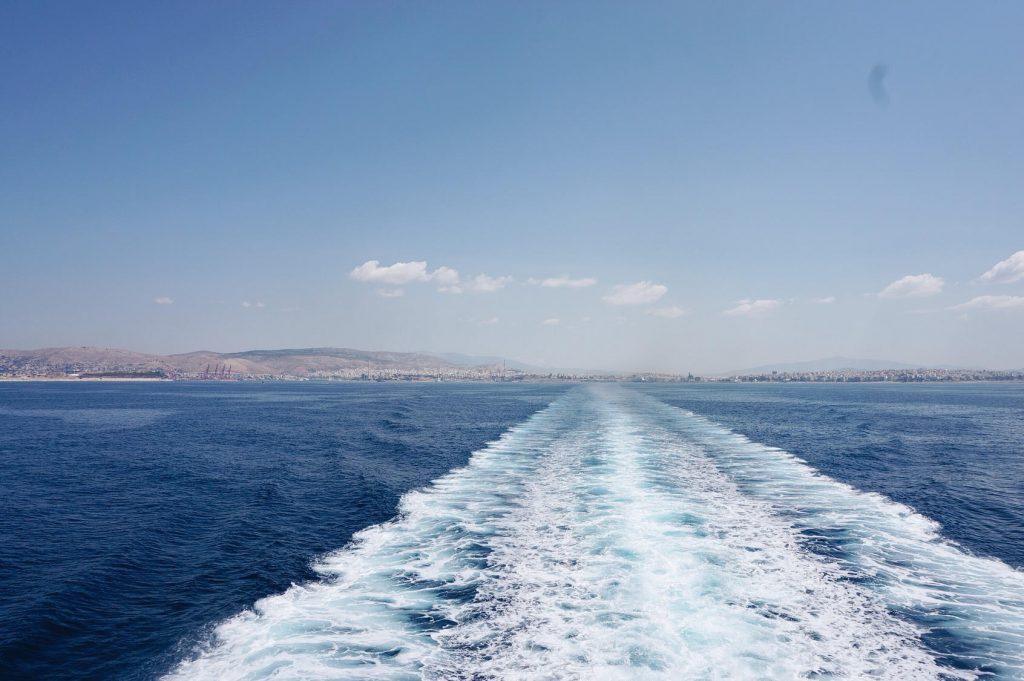 atina'da nerede denize girilir 12