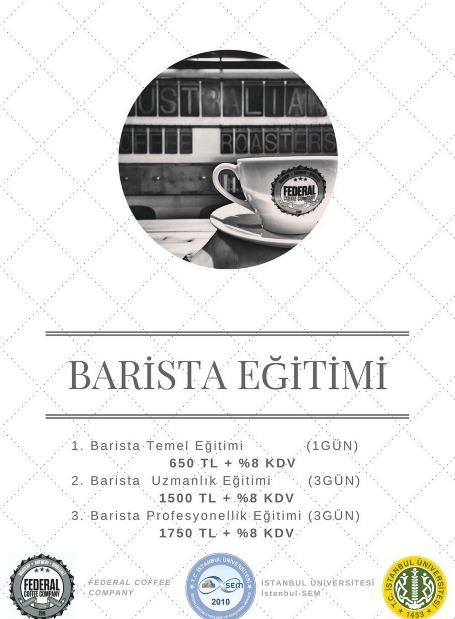 barista-egitimi-arayanlara-duyurulur-3