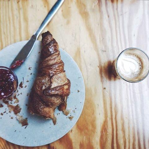 Amsterdam'dan Lezzetli Yeme İçme Önerileri 9
