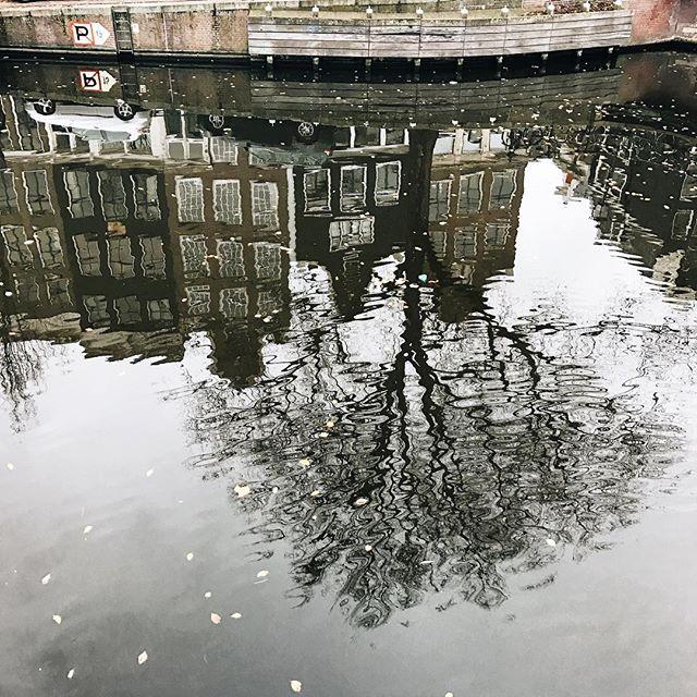 Amsterdam'dan Lezzetli Yeme İçme Önerileri