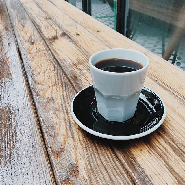 Siz Aslında Bir Kahvesiniz Ama Hangisi?