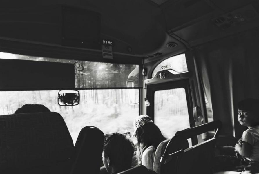İstanbul'dan Datça'ya Nasıl Gidilir? Alternatifli Güncel Öneriler 3