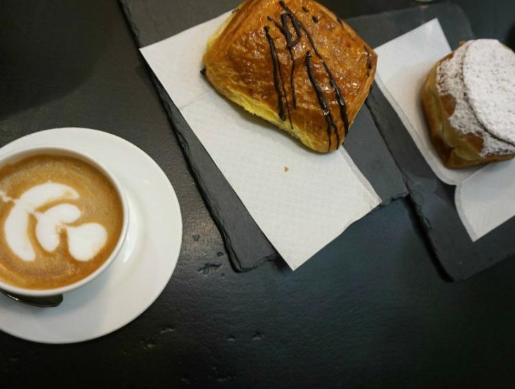 Bologna Yeme İçme Önerileri 78