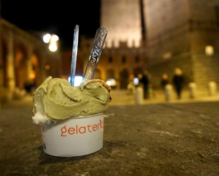 Bologna Yeme İçme Önerileri