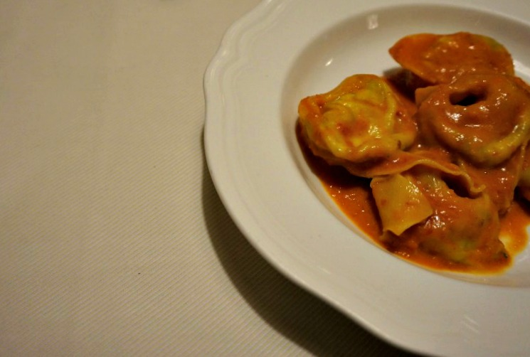 Bologna Yeme İçme Önerileri 55