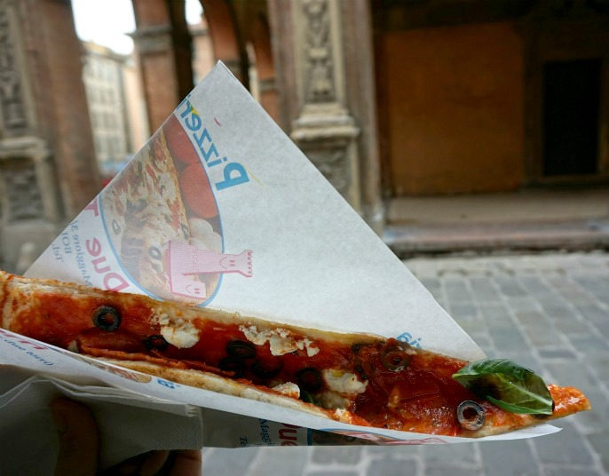 Bologna Yeme İçme Önerileri 3