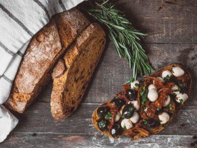 Sağlık Açısından Kim Hangi Ekşi Maya Ekmeği Yemeli?