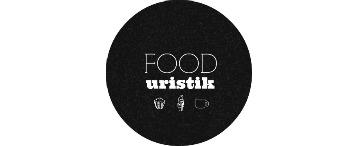 Fooduristik