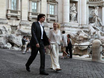 Roma Seyahatinde İşinize Yarayacak Olan 8 Uygulama