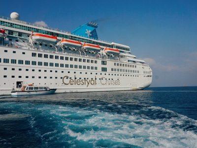 İlk Kez Cruise Turu Yapacaklara Öneriler | Vizesiz Yunan Adaları