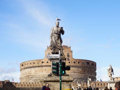 İlk Avrupa Seyahati Nereye Yapılmalı?