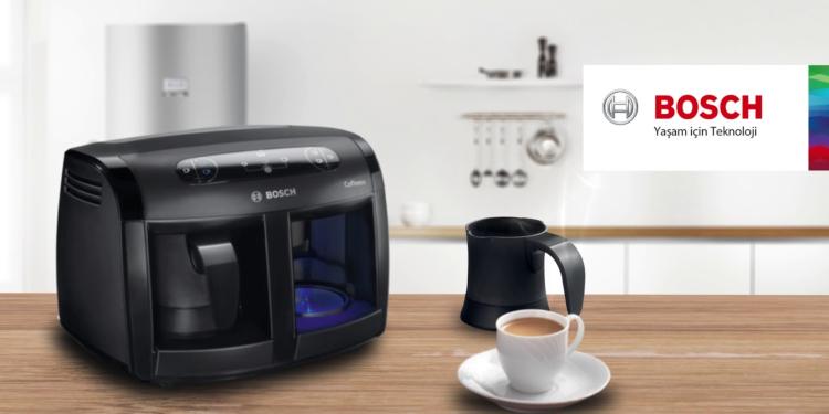 Turk Kahvesi Makineleri Karsilastirmasi En Iyiler
