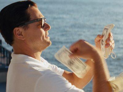 Döviz Kuruna Göre Yeniden Gözden Geçirilen Para Tasarruf Yöntemleri