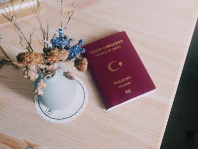 Pasaport Başvurusu Nasıl Yapılır? Güncel Pasaport Ücretleri