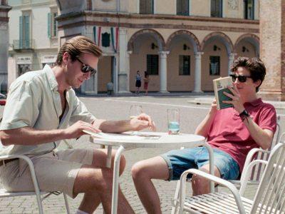 Son 50 Yılda Çekilen En Sevdiğim Seyahat Filmleri