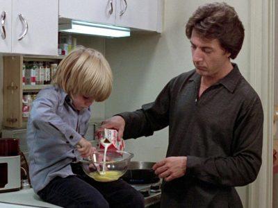Kramer vs. Kramer'e Filminden French Toast Tarifi