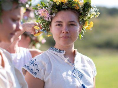 Son Yıllarda Çekilen İsveç Filmlerinden Öneriler