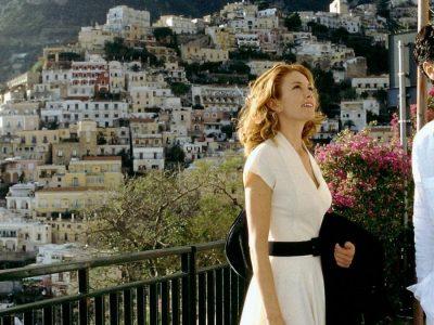 Under the Tuscan Sun Seven Bu Filmleri de İzler